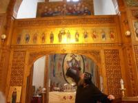 Kircheninneres-4