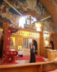Kircheninneres-1