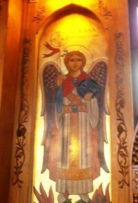 Kircheninneres-2