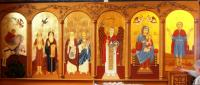 Kircheninneres-3